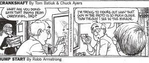 Crankshaft Cartoon1